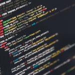 Il software libero e i suoi vantaggi