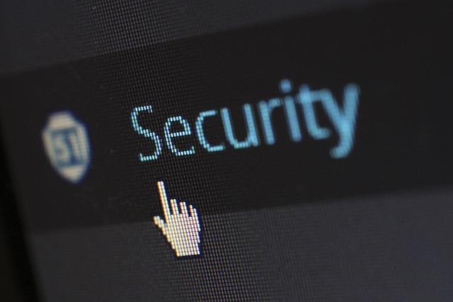 Rendere Internet sicuro per i bambini