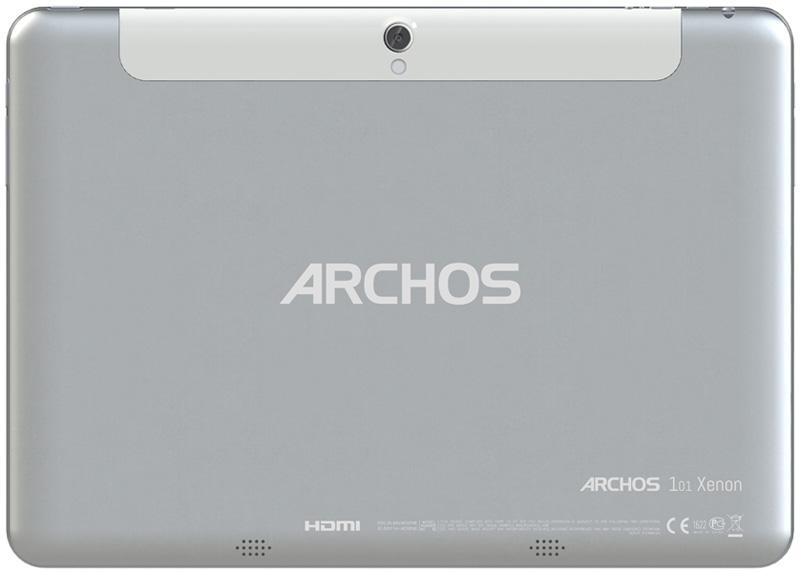 Archos 101B Xenon