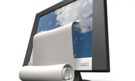 Guida pratica all'invio di fax online