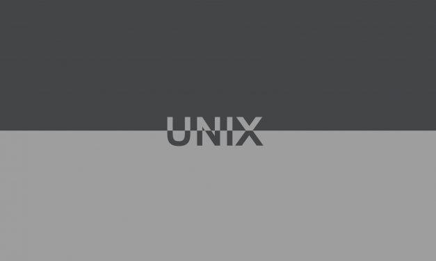 Chi sono i proprietari di Unix?