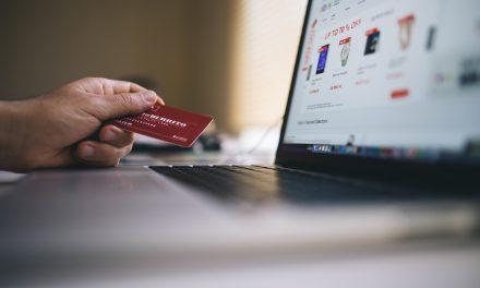 In arrivo le carte di credito con sensore ad impronte digitali
