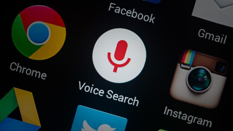 La SEO strategy: valutare la ricerca vocale nella tecnica SEO