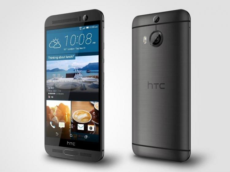 HTC One X10 con super batteria e multimedia di qualità