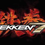 Tekken 7: l'appeal cresce sempre di più
