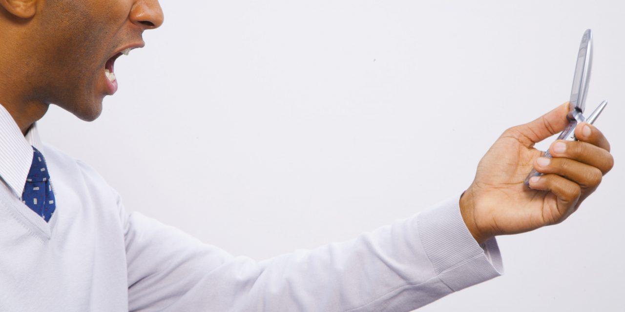 Lyrebird, la tecnologia che clona la voce