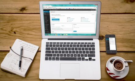 Effettuare il backup su WordPress con UpdraftPlus