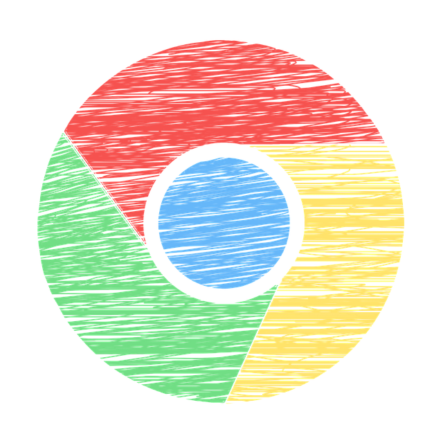 navigare in incognito chrome