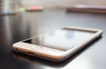 miglior iphone