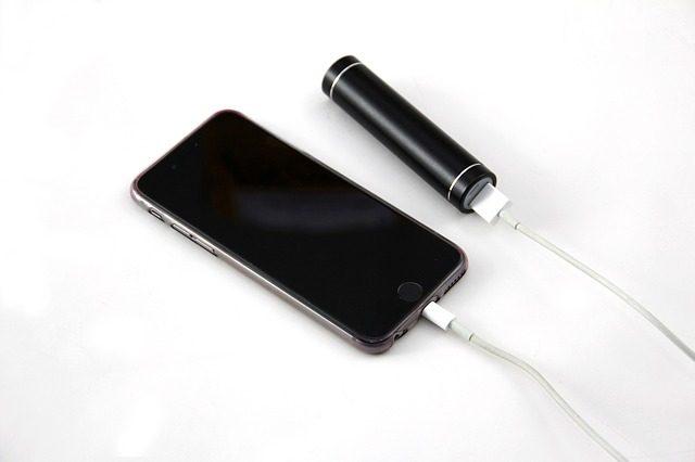 come ricaricare il cellulare