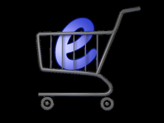 siti spesa online