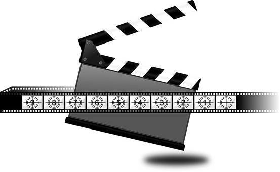 video amatoriali