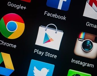 download-play-store