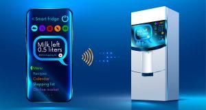 frigoriferi nuova generazione