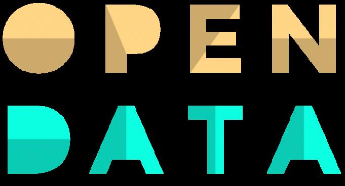 open data corruzione italia