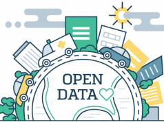 open data odeon