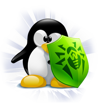 Linux Antivirus
