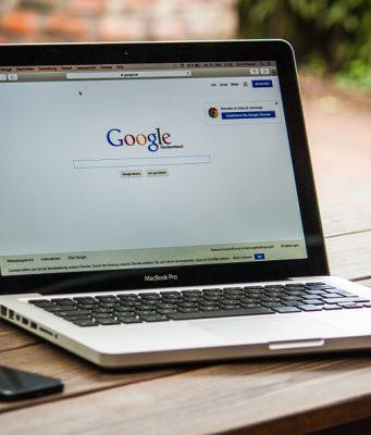 facebook google privacy