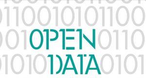 open data PA