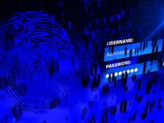 la sicurezza negli acquisti online