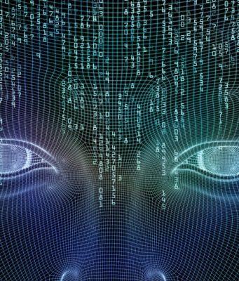IA pericoli hacking