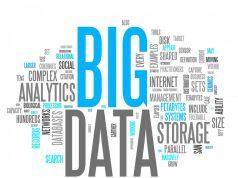 big data cosa sono