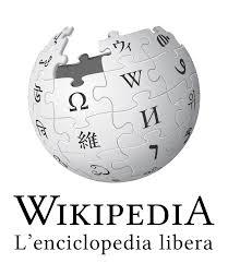 wikipedia copyright