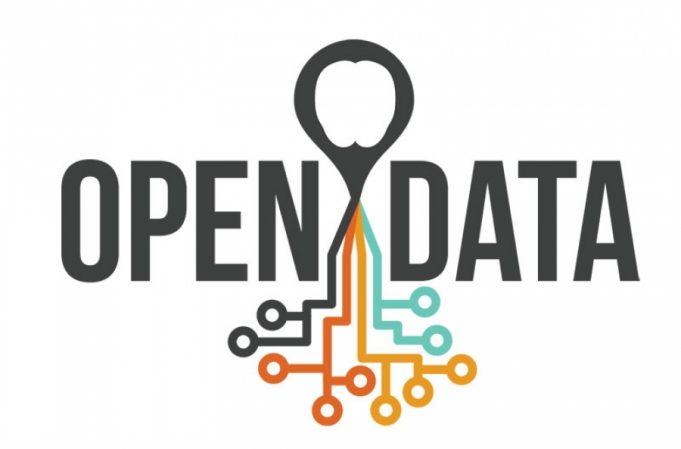quanto valgono gli open data