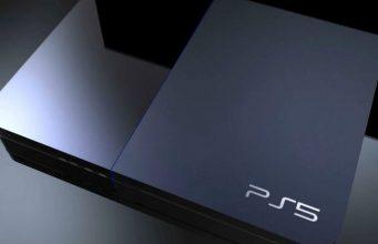 Playstation 5 quando esce retrocompatibile