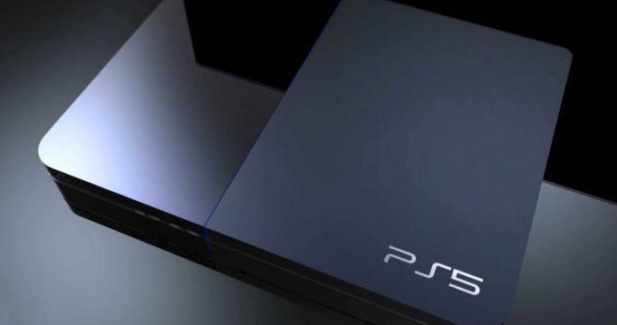 Playstation 5 quando esce retrocompatibile