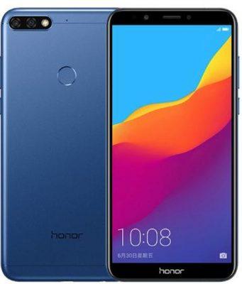 Huawei Cyber sicurezza