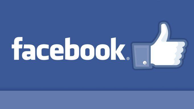 Facebook spy spia conversazioni