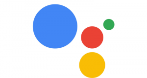 Google Assistant intelligenza artificiale