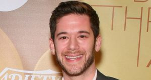 Colin Kroll vine vines
