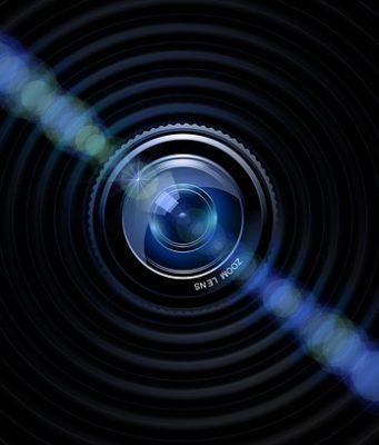 Filmati mobile