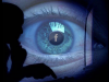 privacy facebook informazioni private