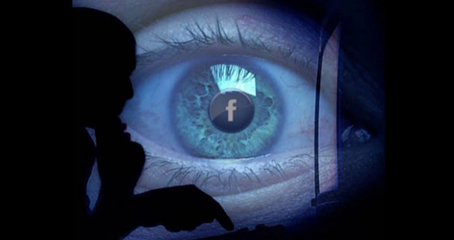privacy facebook informazioni private