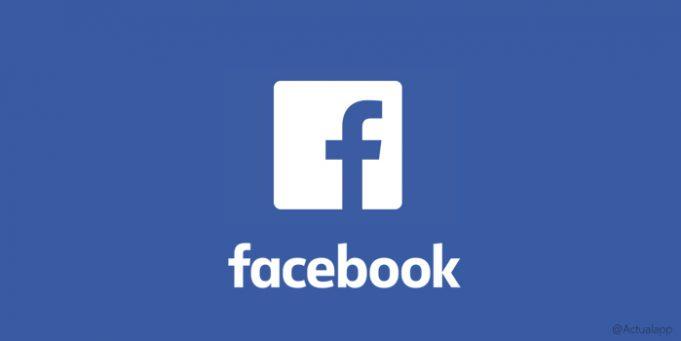 Social netwrok marketing finito