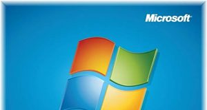 windows 7 hack