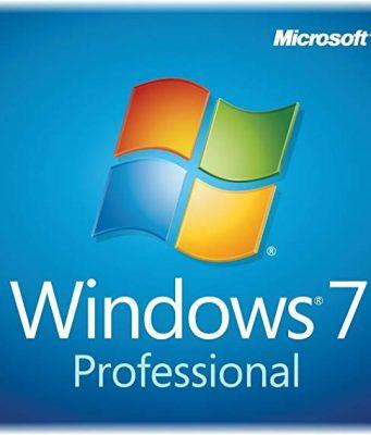 windows 7 hack