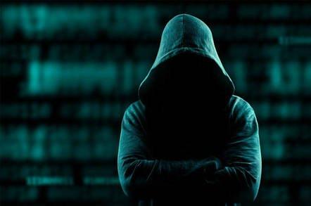 proteggere pc hacker