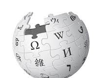 wikipedia non funziona