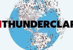 thunderclap falla PC