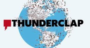 thunderclap falla PC