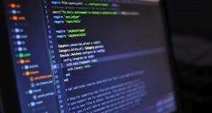 cybersicurezza come proteggersi furto dati