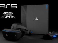 Playstation 5 prezzo
