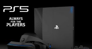 Playstation 5 prezzo