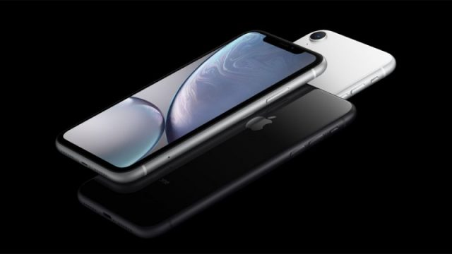 nuovo iphone