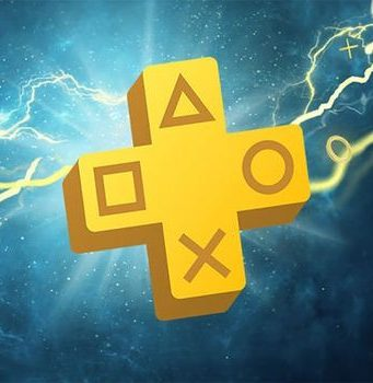 Aumento Ps Plus Playstation