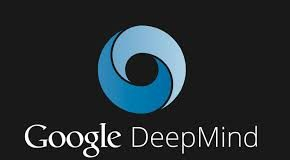 DeepMind IA